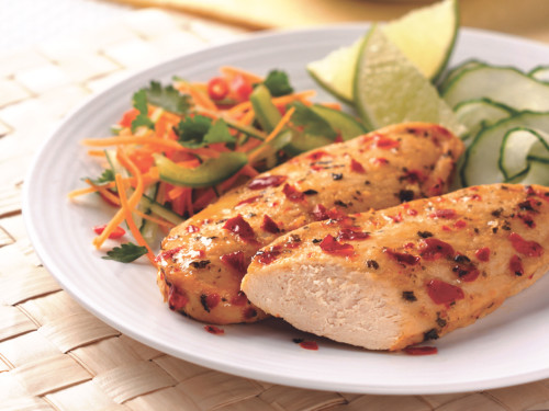 Quorn_Thai_Sticky_Fillets